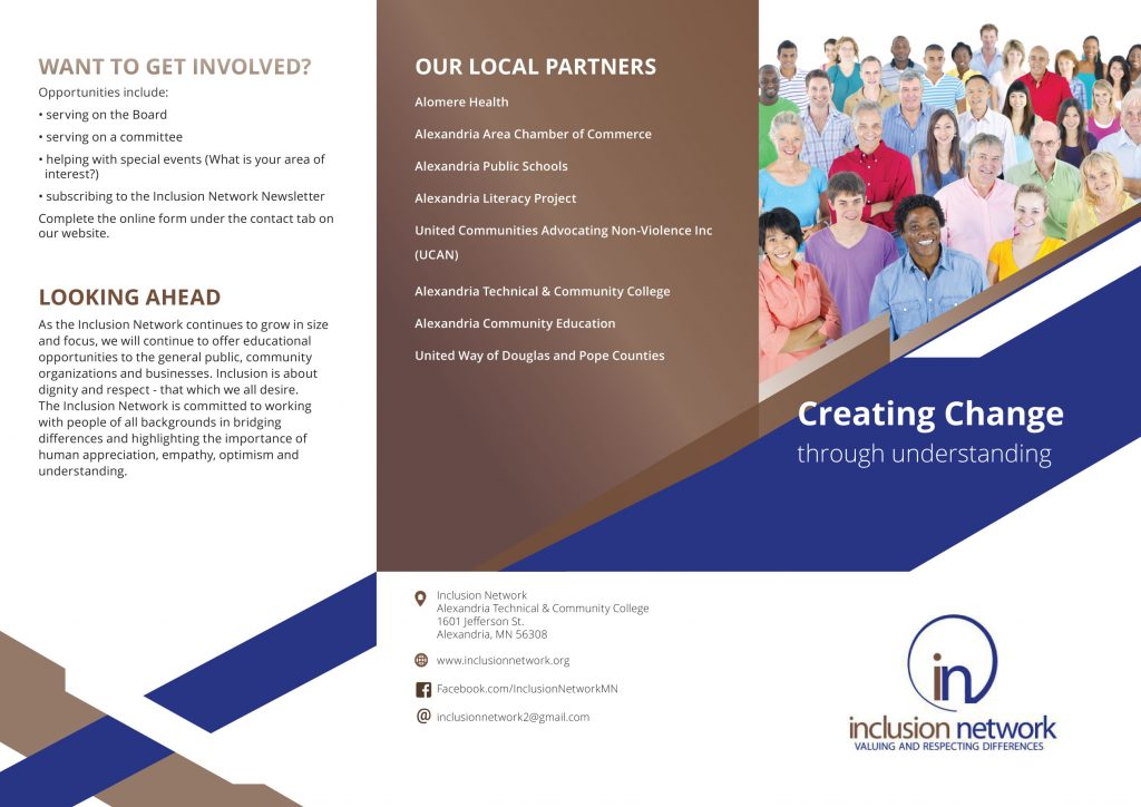 Inclusion-Network-brochure-