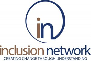 InclusionNetwork Logo